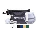 Golfers tool kit